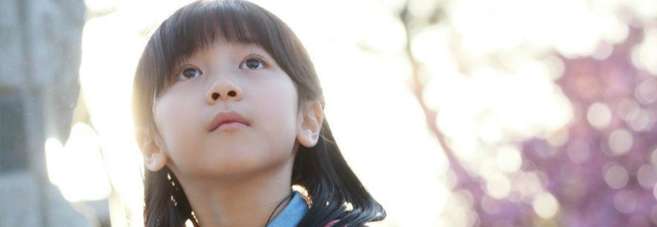 Filmes coreanos com melhor classificação na IMDb