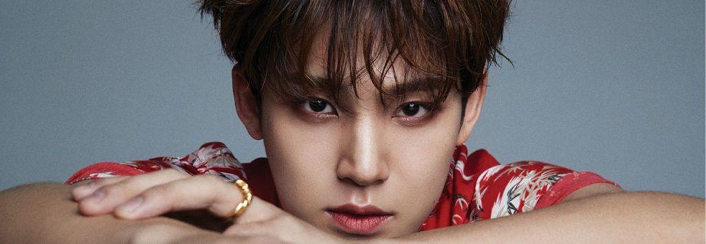 Pledis Entertainment niega las acusaciones de bullying de Mingyu de SEVENTEEN