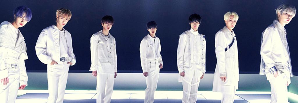 DSP Media revela primeras imágenes grupales del nuevo grupo 'Mirae Boy'