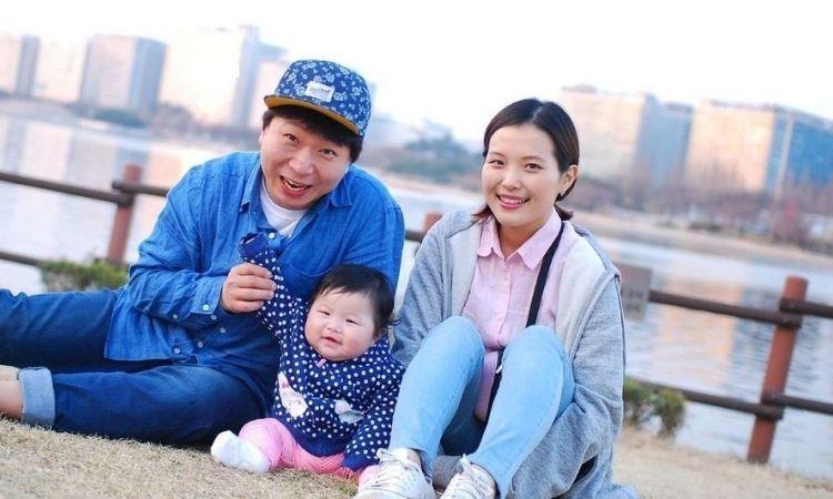 Corea del Sur registra un mínimo récord histórico de nacimientos en 2020
