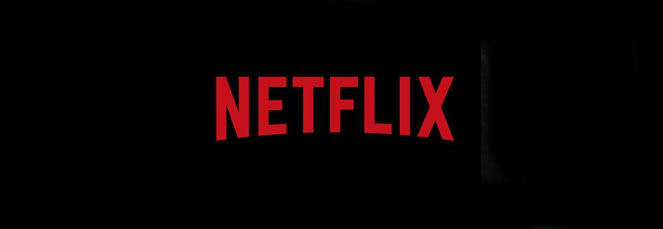 Netflix anuncia nueva inversión de 500 millones en contenido coreano