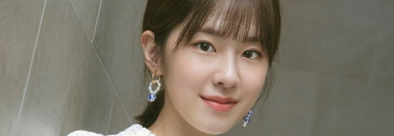 Víctimas de Park Hye Soo denuncian a agencia por ofensa secundaria