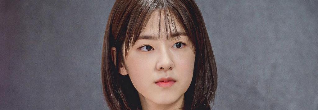 Cancelan las promociones de Park Hye Soo en el dorama Dear. M por las recientes acusaciones