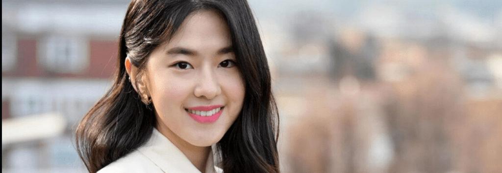 Netizens acusan a Park Hye Soo por realizar bullying escolar