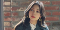 Celebridades coreanas que no quieren casarse