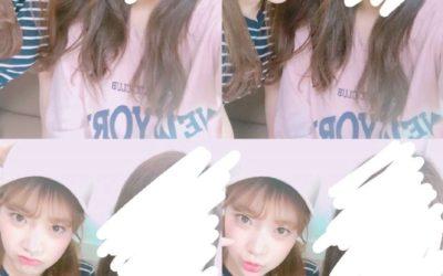 Amigo de Hyunjoo de April afirma que todas las miembros intimidaron a Hyunjoo
