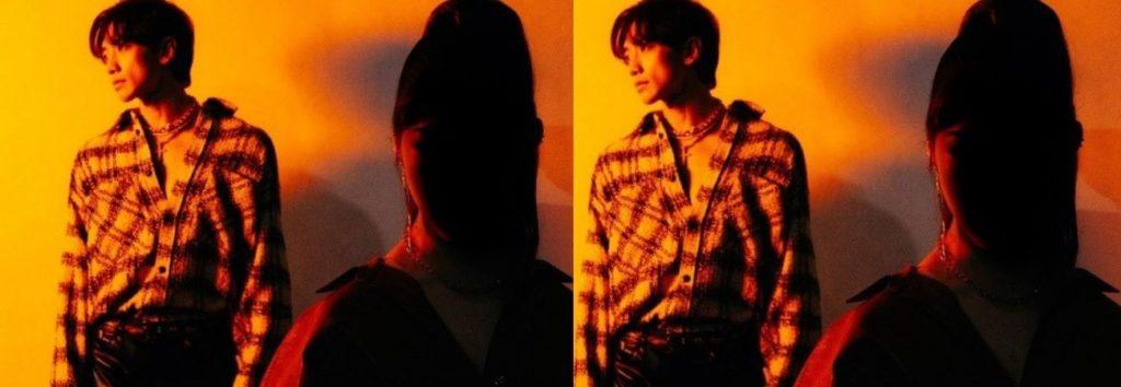 """Rain confirma colaboración con Chungha para """"Why Don't We"""""""