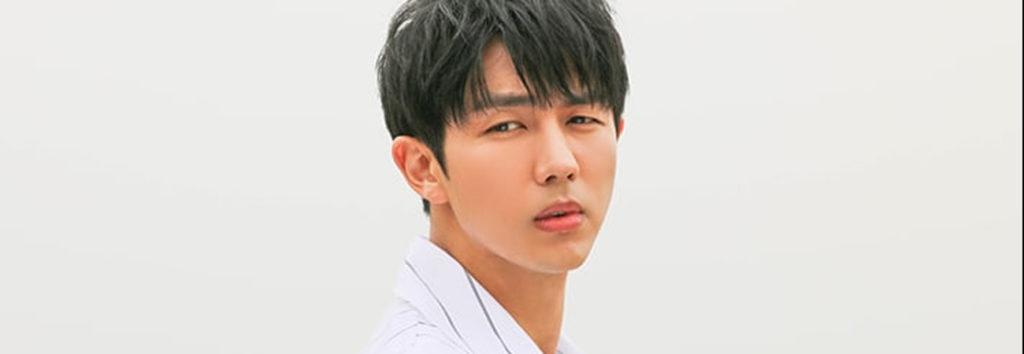Seulong de 2AM regresa a redes sociales luego del accidente automovilístico
