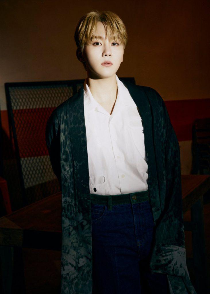 SEVENTEEN revela imágenes teaser para su sencillo japonés 'You Are Not Alone'
