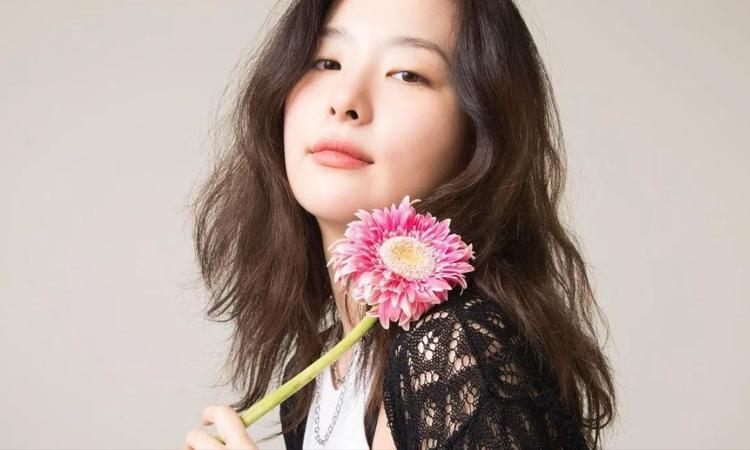 Ex-compañera de Seulgi de Red Velvet habla sobre como ella era la más amable estudiante