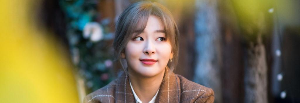 Fans celebran el cumpleaños de Seulgi de Red Velvet con el hashtag #HappySeulgiDay