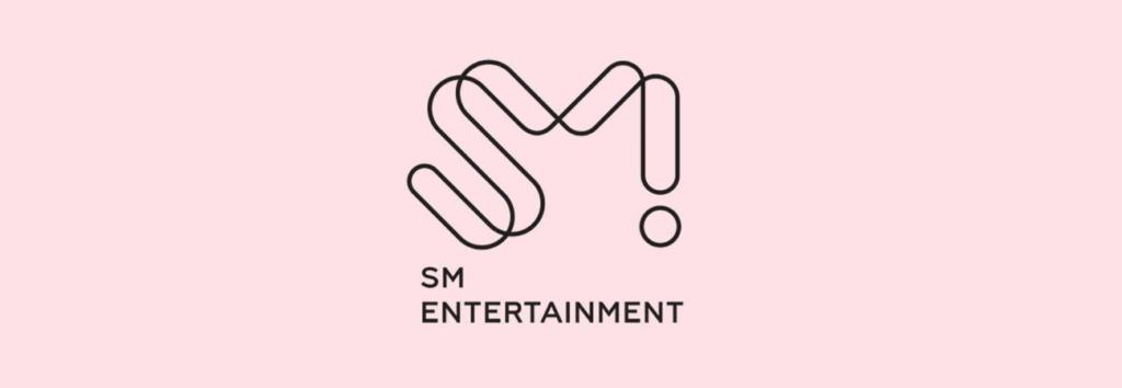 SM Entertainment paga 20 millones de won por evasión de impuestos