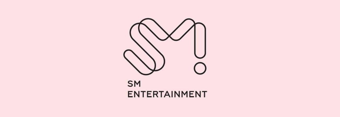SM Entertainment deberá pagar 20 millones de won por evasión de impuestos