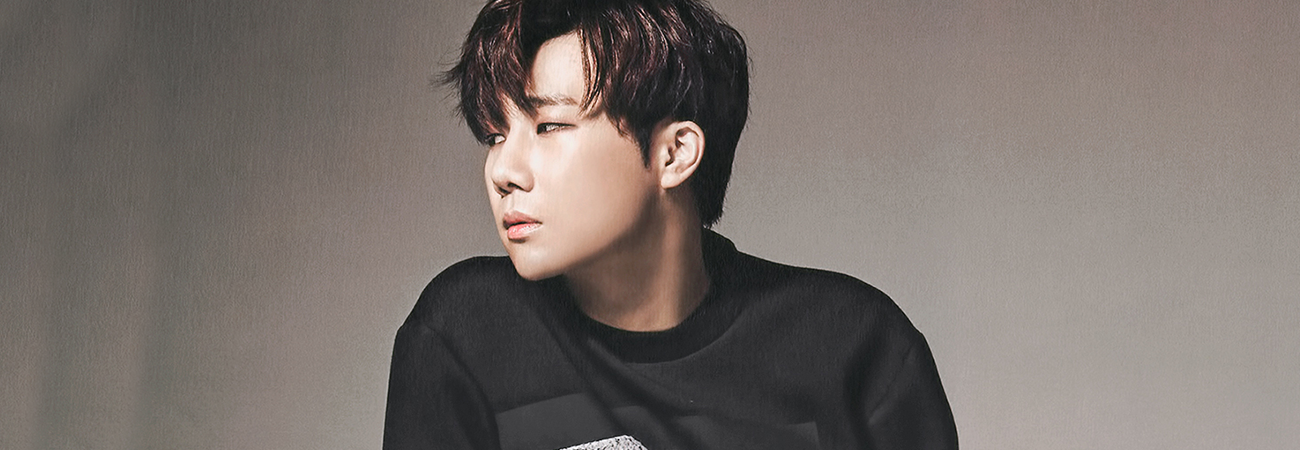 ¿Sunggyu de INFINTE dejará Woollim Entertainment? La agencia responde