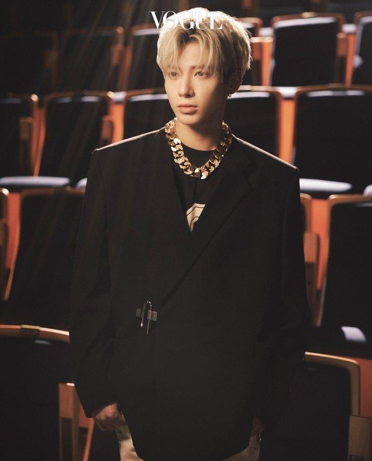 Taehyun de TXT revela lo dolorosa que ha sido su carrera como idol