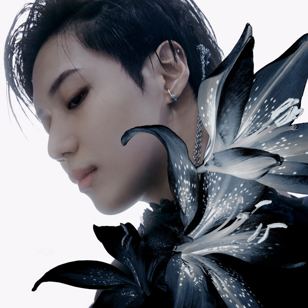 SHINee da una mirada completamente diferente a su regreso con 'Don't Call Me'