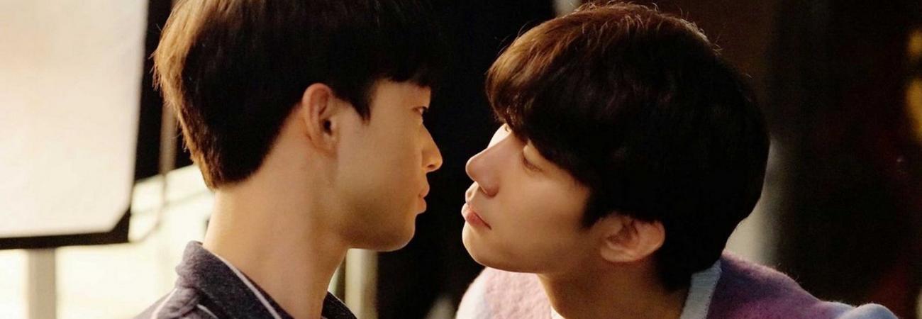 El drama BL 'To My Star' será adaptado la pantalla grande