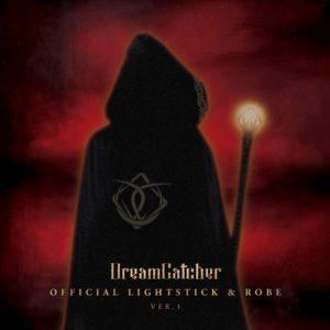 tunica-dreamcatcher-kpoplat