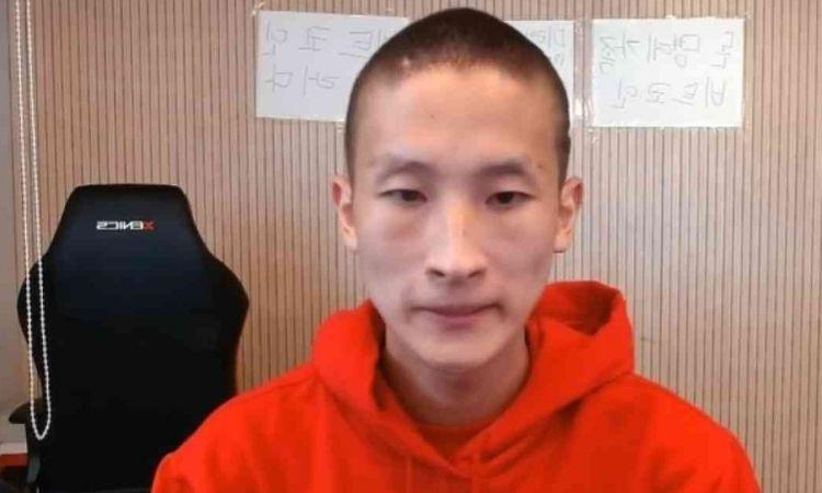 Vlogger coreano bajo fuego por comportamiento irrespetuoso en Brasil + se disculpa