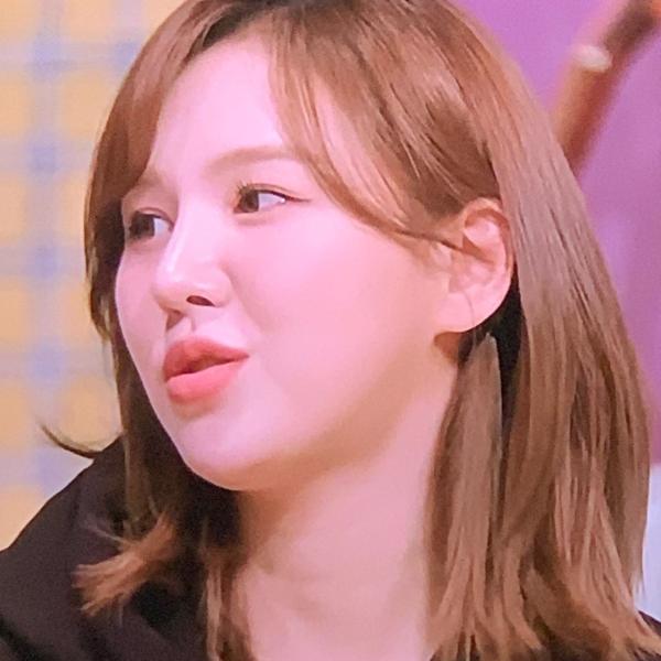 ¿Wendy de Red Velvet se operó la nariz? ¡Esto opinan los internautas!