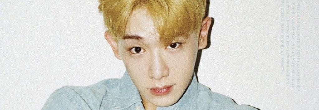 Wonho presenta su tracklist para 'Love Synonym' parte 2 (Right for Us)