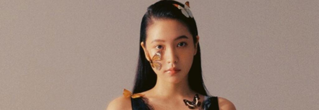 Yeri de Red Velvet brinda detalles sobre su participación en el drama 'Mint Condition'