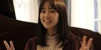 Acusador de Choi Ye Bin retira la publicación de acusación y la agencia retira las acciones legal