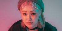 Hyemin 혜민, la estrella de kpop de España comienza una nueva era con 'DIOSA'