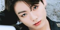 Jungkook de BTS explica por qué cuenta su historia de vida en sus canciones