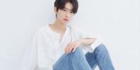 C9 Entertainmente presenta a Baekseung como el segundo miembro de C9Rookies