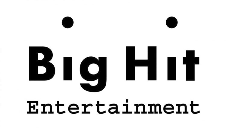 Big Hit Entertainment cambia su nombre a HYBE Corporation