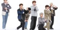 Netizen no están muy contentos con la frase de presentación del grupo de chicos novatos Ciipher