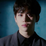 Yunseong de DRIPPIN presenta su video y foto concepto para A Better Tomorrow