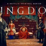 La guionista del dorama 'Kingdom', Kim Eun Hee, habla sobre el proceso de trabajar con Netflix