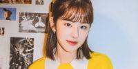 Agencia de Park Hye Soo responde a las acusaciones de bullying con detalles y pruebas