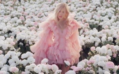 'On the Ground' de Rosé encabeza la lista de iTunes en 51 regiones del mundo