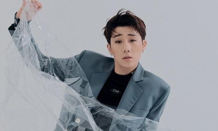 Woollim Entertainment confirma la terminación de contrato con Sunggyu de INFINITE
