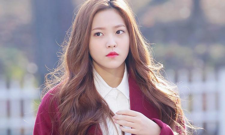 La segunda temporada del web reality de Yeri de Red Velvet 'Yeri's Room' se cancela