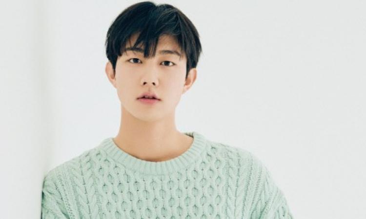 Ki Do Hoon interpretará al desarrollador de 'Love Alarm' en su segunda temporada
