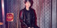 La unidad 'Versatile' de Super Junior comparte posters individuales para 'House Party'
