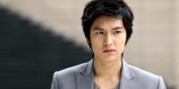Lee Min Ho: Curiosidades que no conocías de sus personajes