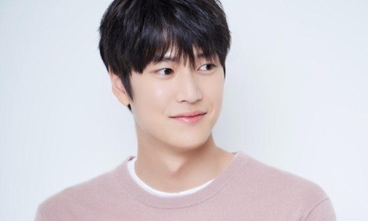 Na In Woo podría protagonizar 'River Where The Moon Rises' tras la salida de Ji Soo