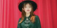 La actriz Seo Shin Ae habla tras los rumores de que fue intimidada por Soojin de (G)I-DLE en la escuela