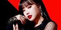 Soojin de(G) I-DLE entrará en pausa indefinida tras las acusaciones de Bullyng