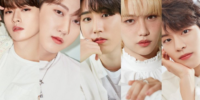 CLIO reanuda sus actividades con Stray Kids, sin Hyunjin