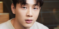 KeyEast declara que Ji Soo entrará en pausa+ niega acusaciones de agresión sexual