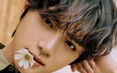 Beomgyu de TXT, un gran fanático del dorama 'Boys Over Flowers'
