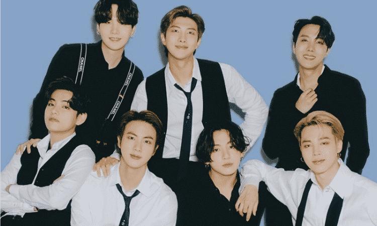 Big Hit emite nueva declaración sobre los comentarios maliciosos dirigidos a BTS
