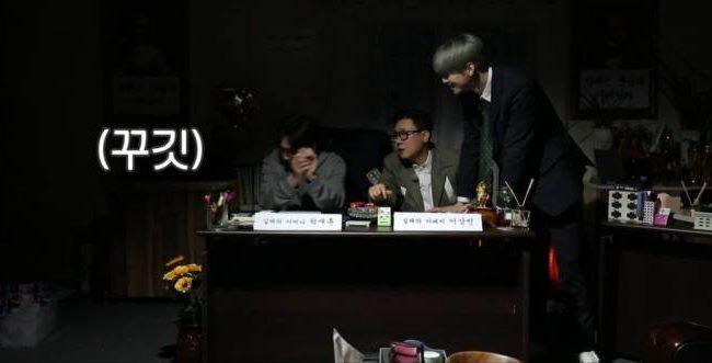 Nuevas imágenes de Cha Eun Woo de ASTRO rubio enloquecen a los fans