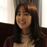J Wide Company para tomar medidas legais após alegações de bullying contra Choi Ye Bin